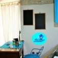 foto 27 - Ruvo di Puglia appartamento brevi periodi a Bari in Affitto