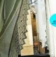 foto 26 - Ruvo di Puglia appartamento brevi periodi a Bari in Affitto