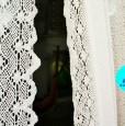 foto 24 - Ruvo di Puglia appartamento brevi periodi a Bari in Affitto