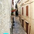 foto 23 - Ruvo di Puglia appartamento brevi periodi a Bari in Affitto