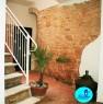 foto 21 - Ruvo di Puglia appartamento brevi periodi a Bari in Affitto