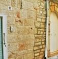 foto 20 - Ruvo di Puglia appartamento brevi periodi a Bari in Affitto
