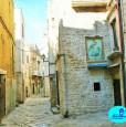 foto 19 - Ruvo di Puglia appartamento brevi periodi a Bari in Affitto