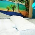 foto 18 - Ruvo di Puglia appartamento brevi periodi a Bari in Affitto
