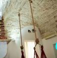 foto 17 - Ruvo di Puglia appartamento brevi periodi a Bari in Affitto