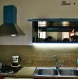 foto 16 - Ruvo di Puglia appartamento brevi periodi a Bari in Affitto