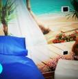 foto 15 - Ruvo di Puglia appartamento brevi periodi a Bari in Affitto