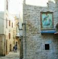 foto 13 - Ruvo di Puglia appartamento brevi periodi a Bari in Affitto