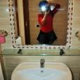 foto 11 - Ruvo di Puglia appartamento brevi periodi a Bari in Affitto