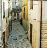 foto 10 - Ruvo di Puglia appartamento brevi periodi a Bari in Affitto