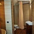 foto 7 - Ruvo di Puglia appartamento brevi periodi a Bari in Affitto