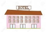 Annuncio vendita Mestre fronte stazione hotel