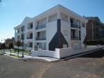 Annuncio vendita Lariano zona residenziale appartamenti signorili