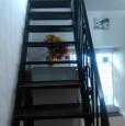 foto 5 - Offresi casa a Lipari a Messina in Affitto