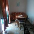 foto 0 - Offresi casa a Lipari a Messina in Affitto