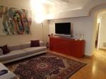 Annuncio vendita Appartamento situato al centro storico di Roma