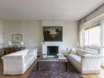 Annuncio vendita Roma appartamento in un complesso residenziale