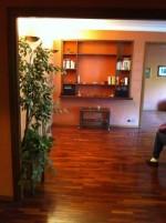 Annuncio vendita Roma appartamento in contesto signorile