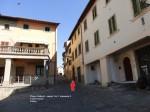 Annuncio vendita Pelago appartamenti