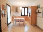 Annuncio vendita Calcinaia appartamento