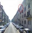 foto 6 - Monolocale arredato Milano a Milano in Affitto