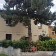 foto 9 - Bologna monolocale con cantina a Bologna in Vendita