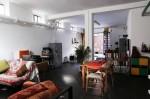 Annuncio vendita Sesto San Giovanni loft