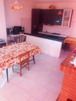 Annuncio vendita Casalanguida villa panoramica con giardino