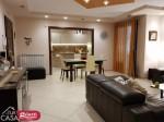 Annuncio vendita Bagheria appartamento dal moderno design