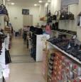 foto 3 - Immobile a reddito a Gioia Tauro a Reggio di Calabria in Vendita