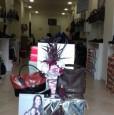 foto 2 - Immobile a reddito a Gioia Tauro a Reggio di Calabria in Vendita