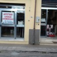 foto 1 - Immobile a reddito a Gioia Tauro a Reggio di Calabria in Vendita