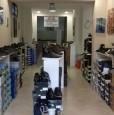 foto 0 - Immobile a reddito a Gioia Tauro a Reggio di Calabria in Vendita