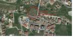 Annuncio vendita Luzzi zona Valliva terreno