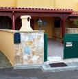 foto 1 - Melendugno villetta località Torre dell'Orso a Lecce in Vendita