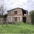 foto 0 - Pola terreno edificabile con annesse costruzioni a Croazia in Vendita