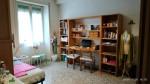 Annuncio affitto Roma appartamento per studentessa o lavoratrice