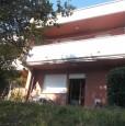 foto 0 - Perugia villetta a schiera con garage e cantina a Perugia in Vendita