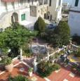 foto 6 - Bacoli villa a Napoli in Affitto