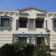 foto 5 - Bacoli villa a Napoli in Affitto