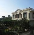 foto 4 - Bacoli villa a Napoli in Affitto