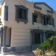 foto 3 - Bacoli villa a Napoli in Affitto