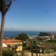 foto 2 - Bacoli villa a Napoli in Affitto