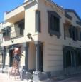 foto 0 - Bacoli villa a Napoli in Affitto