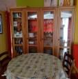 foto 1 - Ciampino mansarda in villa a Roma in Affitto