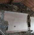 foto 5 - Sesta Godano rustico indipendente a La Spezia in Vendita