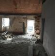 foto 2 - Sesta Godano rustico indipendente a La Spezia in Vendita