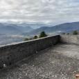 foto 0 - Sesta Godano rustico indipendente a La Spezia in Vendita