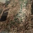 foto 2 - Località Godano rustico a La Spezia in Vendita