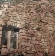foto 1 - Località Godano rustico a La Spezia in Vendita